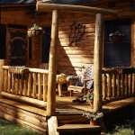 2-cabin-porch-entry-300x380