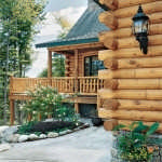 3-log-corner-and-porch-600x660