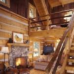 3-tiny-cabin-great-room-600x764