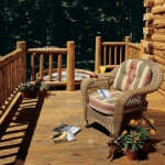 3-wicker-chair-on-porch-600x476