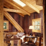 6-honey-wood-barn-planks-600x792