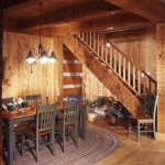 6-simple-cabin-dining-68-600x465