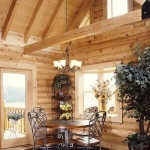 6-wood-dining-room-68-300x391