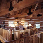 7-loft-in-log-home-68-600x459