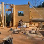 build-old-school-log-cabins