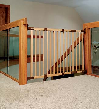 childproof-gate