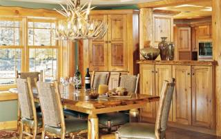 dining-room-lighting-tips