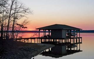 lake-anna-sunset-1