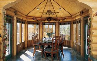 vaulted-log-home-ceiling-dc