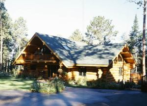 1-andersen-log-home-photo