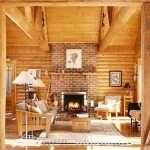 5-hybrid-home-interior-300x382