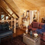 7-loft-gathering-area-300x238