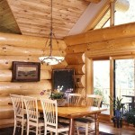 8-big-log-dining-area-300x388