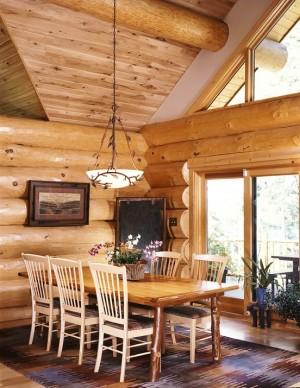 8-big-log-dining-area-300x388