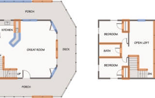 cozy-chalet-home-plan