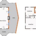 flexible-floor-plan-lhd-1
