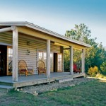 1-900-square-foot-log-cabin-600x457