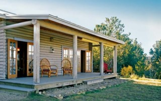 1-900-square-foot-log-cabin-600x457
