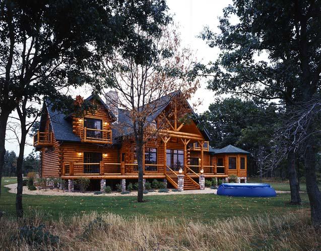 1-modern-cabin-exterior
