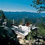 2-deck-on-mountain-ledge-600x599