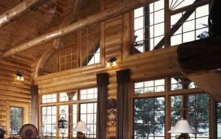 3-modern-cabin-great-room