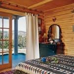 5-bedroom-french-doors-300x392