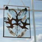 7-suncatcher-in-window