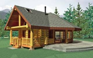 aspen-meadow-log-home