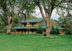 cioffi_log_home_exterior