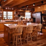 cioffi_log_home_kitchen-600x471