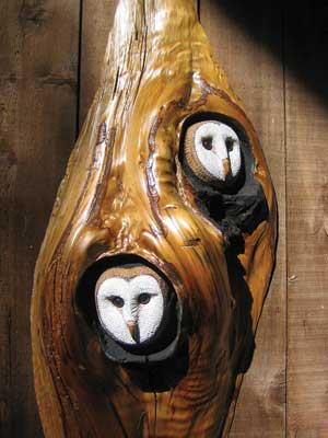 don_madison_wood_carving