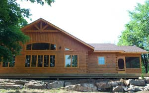 frontenac-small-home