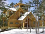 gilmore-log-home