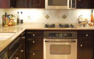 kitchen-after-home-staging