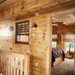 madtes_log_home_hallway-600x467
