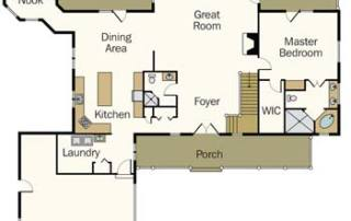 modern-cabin-plan-4