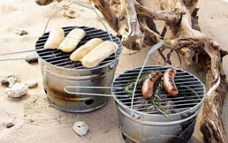 portable-charcoal-grill