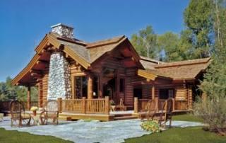 small-alpine-log-home-x