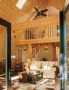 Seiler_log_home_Living