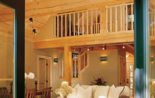 Seiler_log_home_Living