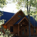 Seiler_log_home_exterior