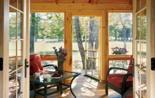 Seiler_log_home_porch-600x458