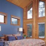 logtownhousebedroom-385x500