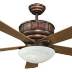 Reiker_ceiling_fan
