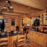 north_carolina_kitchen-600x465