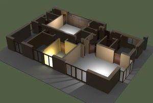 1239669_house