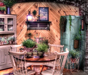 1262565_country_kitchen