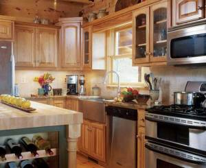 4-boulware-kitchen