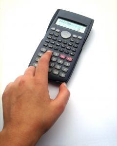 672595_calculator