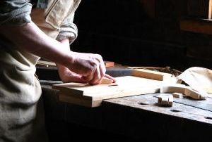 824010__carpenter_